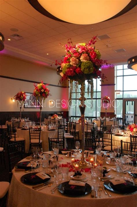 layout of yorktown mall 19 best images about westin lombard yorktown on pinterest
