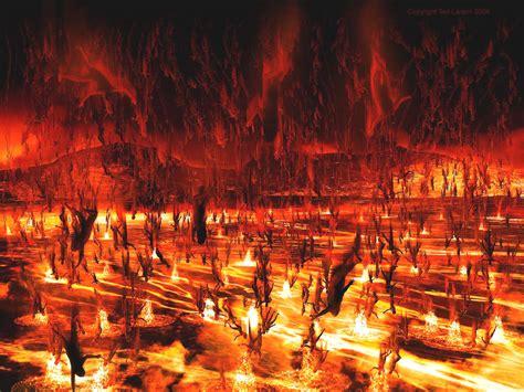 imagenes biblicas apocalipticas imajenes cristianas apocalipticas apexwallpapers com
