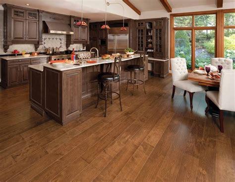 Alberta Hardwood Flooring Ltd   Floor Laying & Refinishing