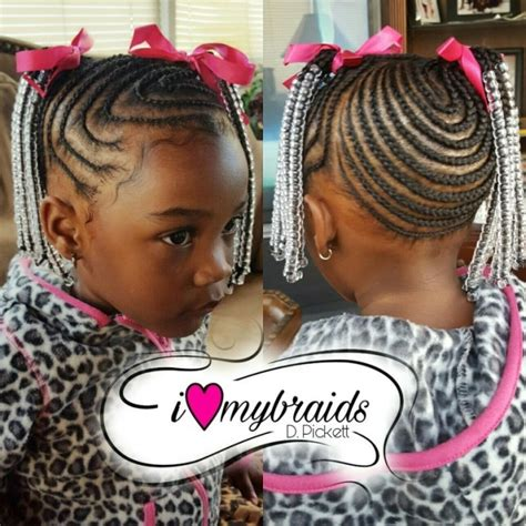 little boy hairstyles with beads little boy braided hairstyles best little girl hairstyles