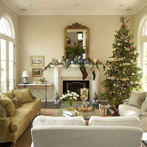 weihnachtsdeko wohnzimmer sch 246 ne weihnachten wohnzimmer