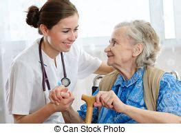 nursing home stock   images  nursing home