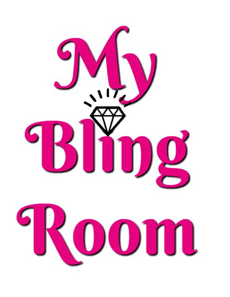 Text Room by Bling Room Raleigh Nc 27610