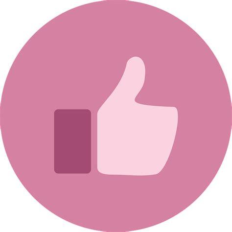 imagenes thumb up daumen hoch finger 183 kostenloses bild auf pixabay