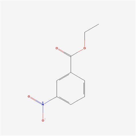 Ethyl M ethyl m nitrobenzoate