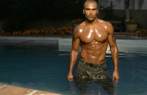 actor venu height shemar moore weight height and age body measurements