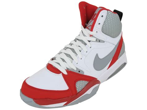 mens nike basketball shoes nike s zoom devotion nike basketball shoes