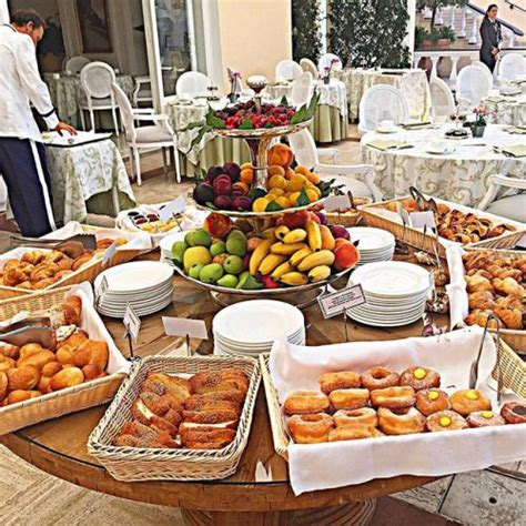 buffet items ideas best 25 breakfast buffet ideas that you will like on