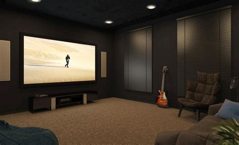 projector screen buying guide