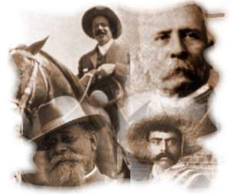 imagenes grandes de la revolucion mexicana la revoluci 243 n mexicana cuento para ni 241 os ciclo escolar