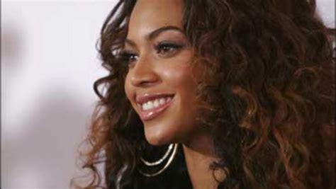 Beyonce Exposed To Hepatitis A by Hepatitis Scare Among Cbs News