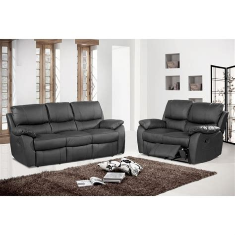 3 and 2 seater recliner sofas recliner 3 2 seater sofa
