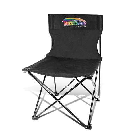 Chair Calgary by Calgary Folding Chair Boost Promotions
