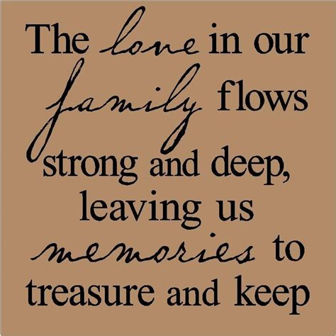 quotes family quotes about family and heritage quotesgram