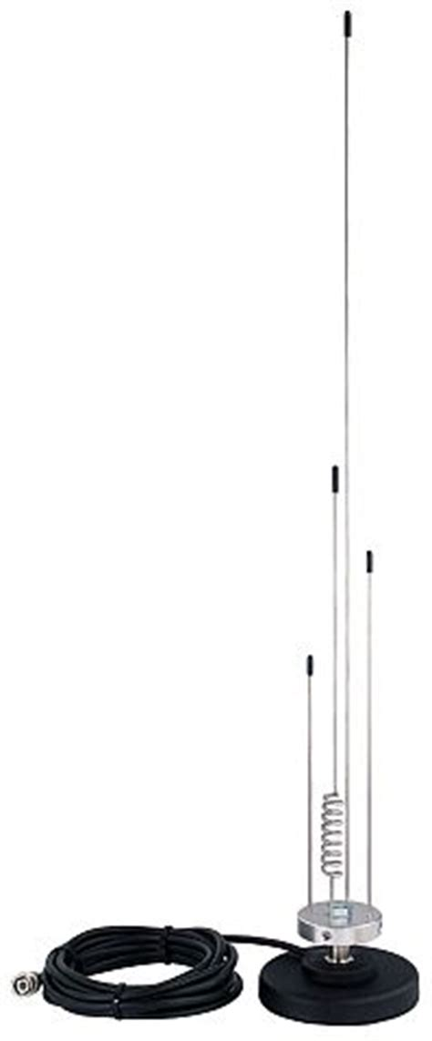 antennas for scanner and reception on shortwave swl and vhf uhf wifi umts 3g gsm antennas