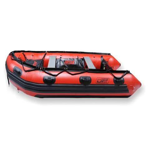 inmar boats research 2014 inmar inflatables 530 search and rescue
