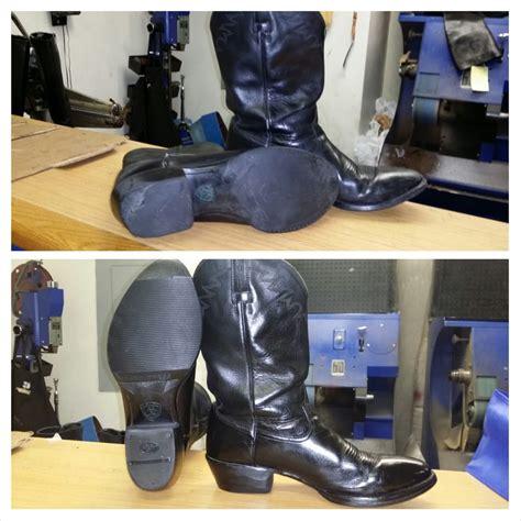 cobblers bench shoe repair cobbler bench shoe repair and keys shoe repair