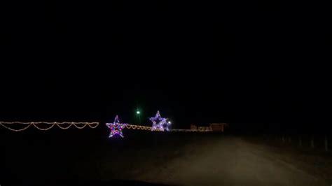 boerne xmas lights light in boerne