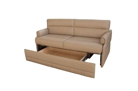 how to build a jack knife sofa 1000 images about cabin small space decorating