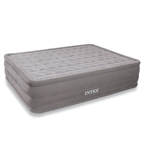 kmart air beds airbed air mattress kmart com airbed air bed