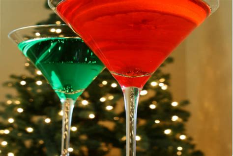 give you the 10 best christmas drink recipes for 2011 fiverr