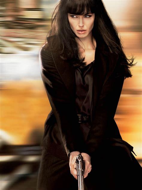Motorrad Aus Film Salt by Die Besten 25 Salt Angelina Jolie Ideen Auf Pinterest