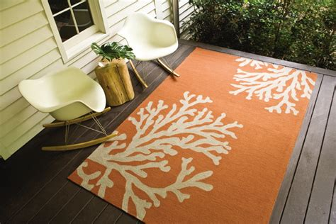 Tappeti In Polipropilene by Tappeti E Materiali