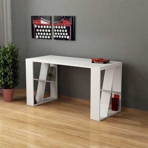 scrivania e libreria kevin scrivania con libreria per ragazzi design moderno