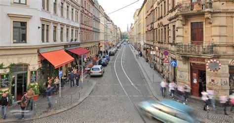 Alaunstraße Dresden by Szeneviertel 196 U 223 Ere Neustadt Landeshauptstadt Dresden
