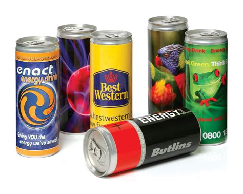 energy drink uk branded energy drinks express corporate promotional
