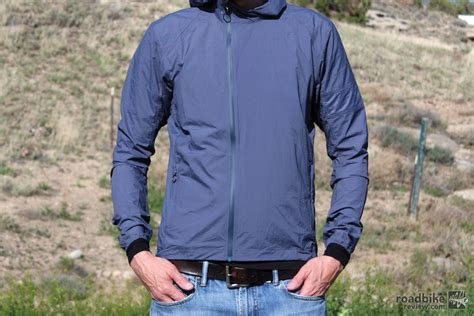 road bike wind jacket 2014 road bike review autos post