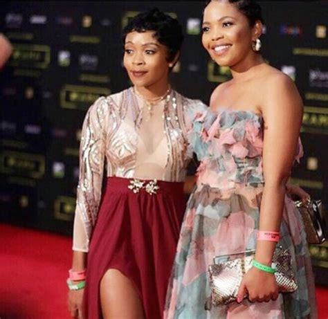 terry pheto s wedding thembi seete terry pheto sa s finest pinterest