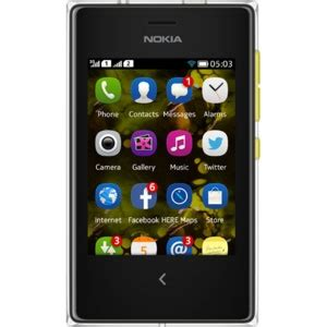 themes download for nokia asha 503 best themes for nokia asha 300 free download nodetopp