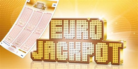 casa lotto previsioni eurojackpot il mercatino lotto previsioni e vincite