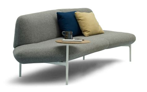 haworth sofa haworth sofa blog avie