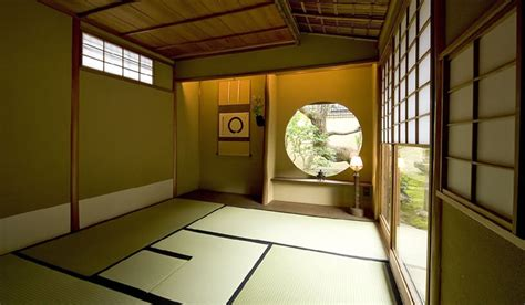 japanese tea ceremony room tea ceremony room japan tea ceremony room and japanese interior