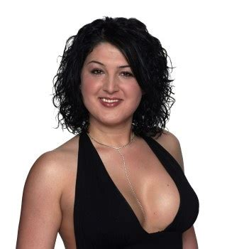 Home Design Tv Shows Uk Nadia Almada Reality Tv Star Available Through Bcm