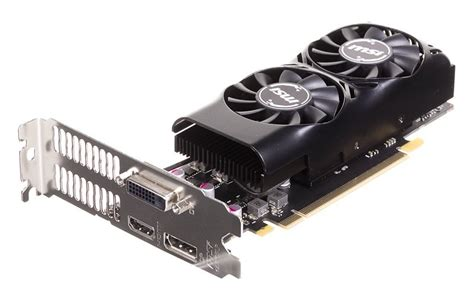msi geforce gtx1050 ti 4gt lp karta graficzna msi geforce gtx1050ti gtx 1050 ti 4gt lp