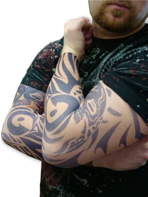 big bang tattoo raj s sleeves from the big theory the big