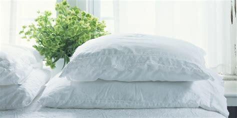 Bisa Gojek Bantal hati hati sarung bantal bisa menimbulkan jerawat rumah dan gaya hidup rumah