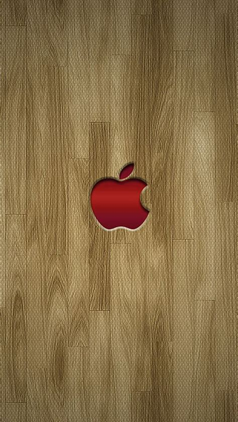 cool apple logo 17 iphone 5 wallpapers top iphone 5 322 best images about wallpapers iphone 7 iphone 7 plus