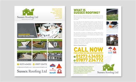 how to make an a5 print ready leaflet indesign cs5 recycled leaflet printing face media group