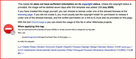 Copyright Office by File Insufficient Copyright Information Png Wikimedia