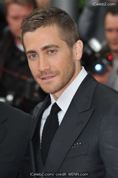 jake gyllenhaal high and tight 9 best men s close cropped hair images on pinterest men