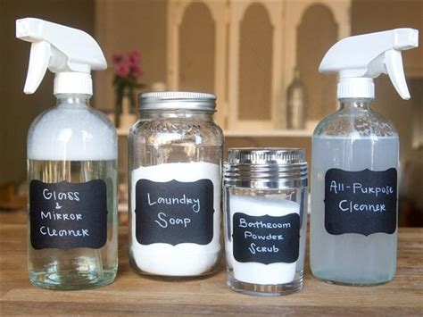 cleaning products make diy cleaning products in 7 days an ecological approach to cleaning books all diy cleaners you can make in 5 minutes or less
