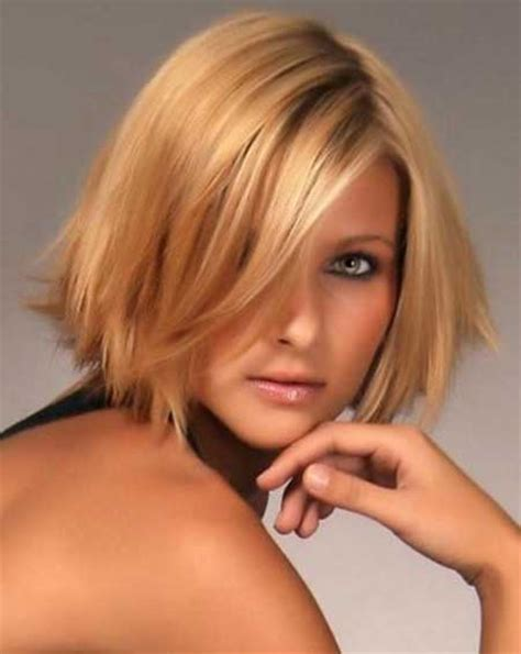 hairstyles ladies bob women s bob hairstyles 2013 short hairstyles 2017 2018