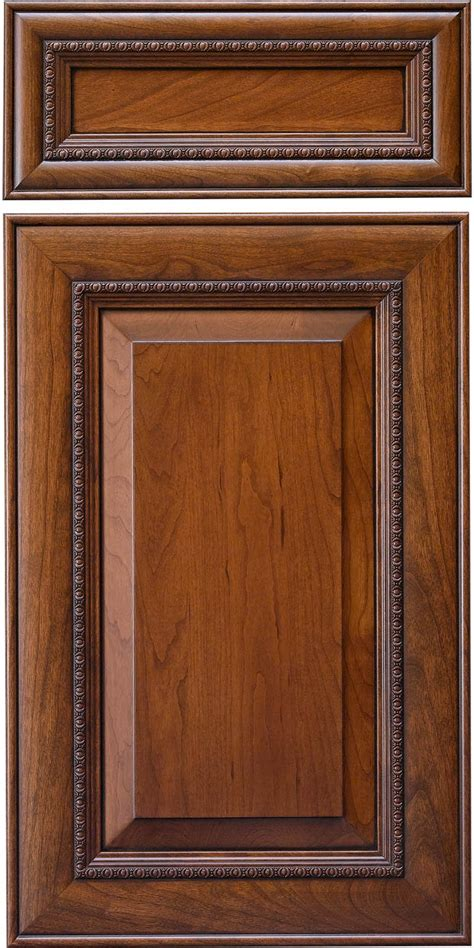european cabinet doors montclair european design styles cabinet doors drawer fronts products