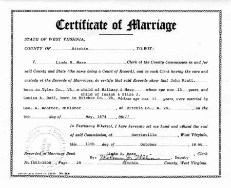 2016 marriage certificate how to register marriage in u a e archives professional