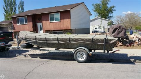 buy excel boats excel 1854 buy used powerboat buy and sale
