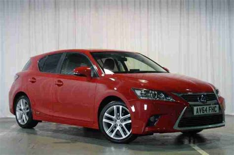 lexus hatchback 2014 lexus 2014 ct hatchback automatic car for sale